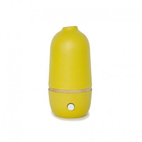 Diffuseur ONA jaune